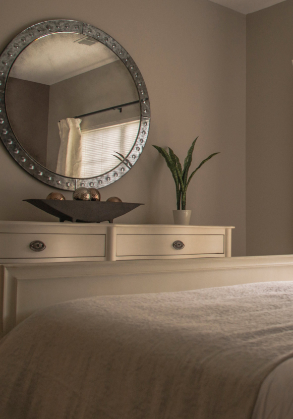 coventry_two_bed_two_bath_2B